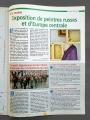 articleMairie15.jpg