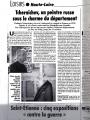 article-Haute-Loire.jpg