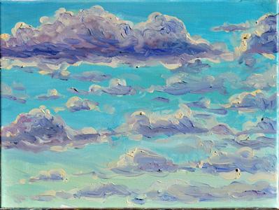 Ciel-et-nuages